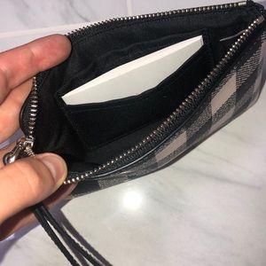 Coach Bags - Coach Wristlet/ Coin purse